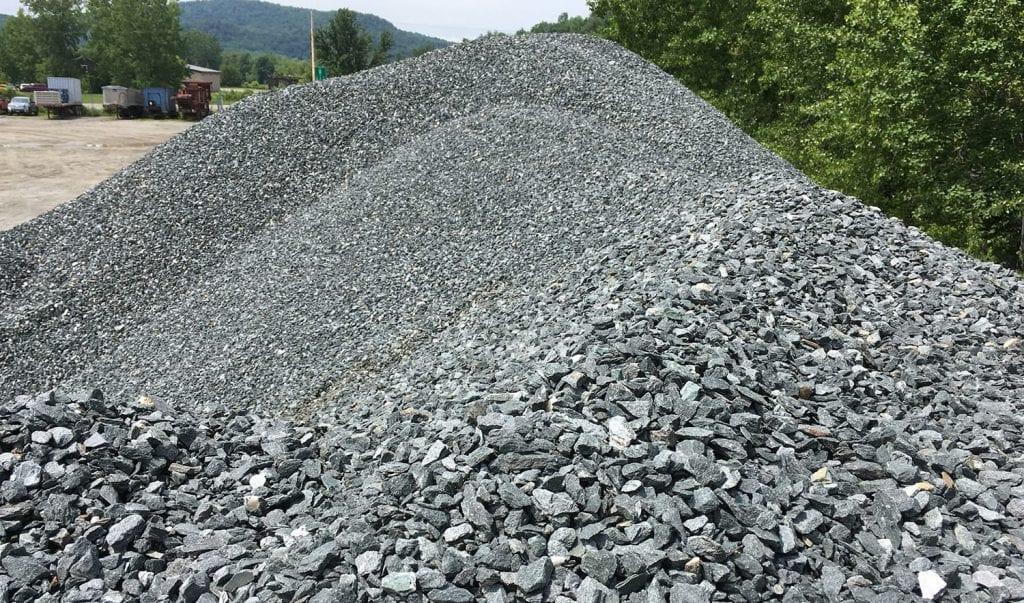 1.5 Inch Stone